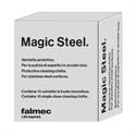 Immagine di Salviette Magic Steel