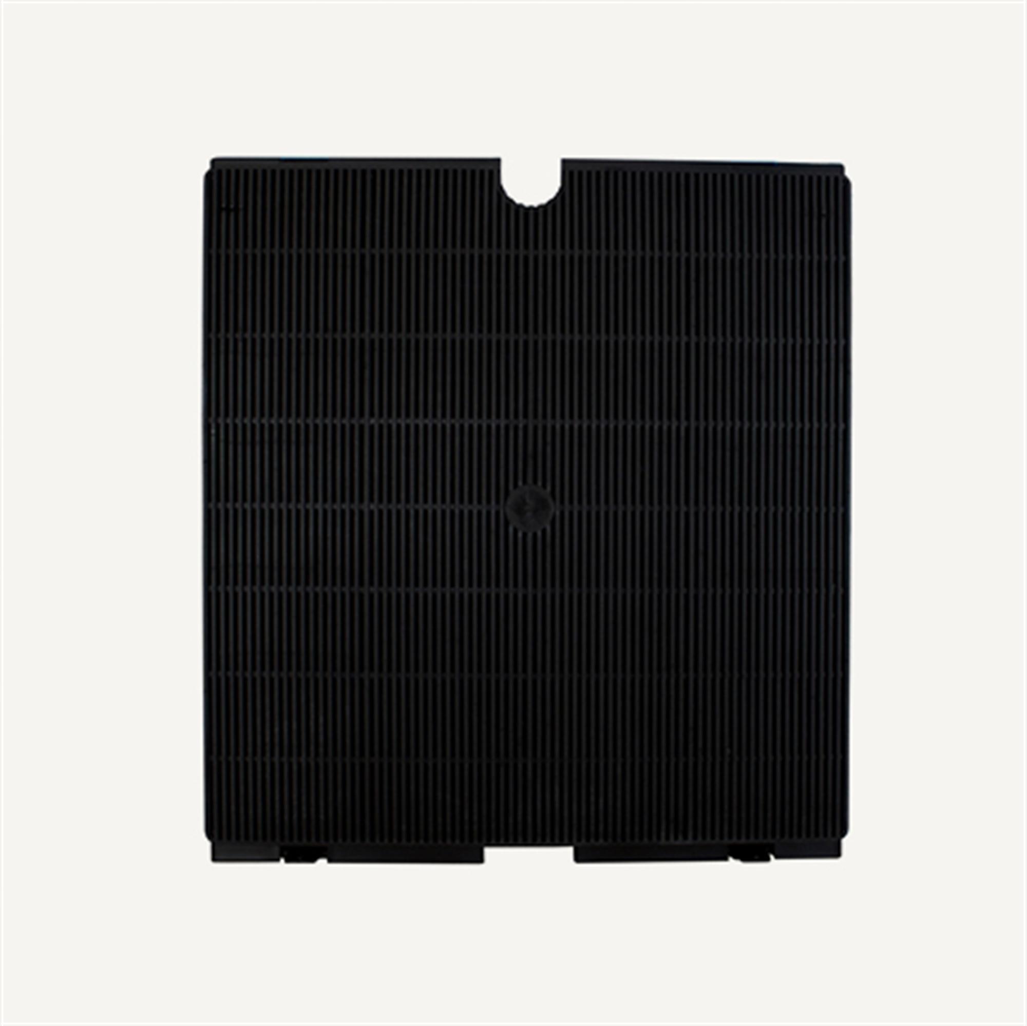 Immagine di Filtro carbone rettangolare tipo 1