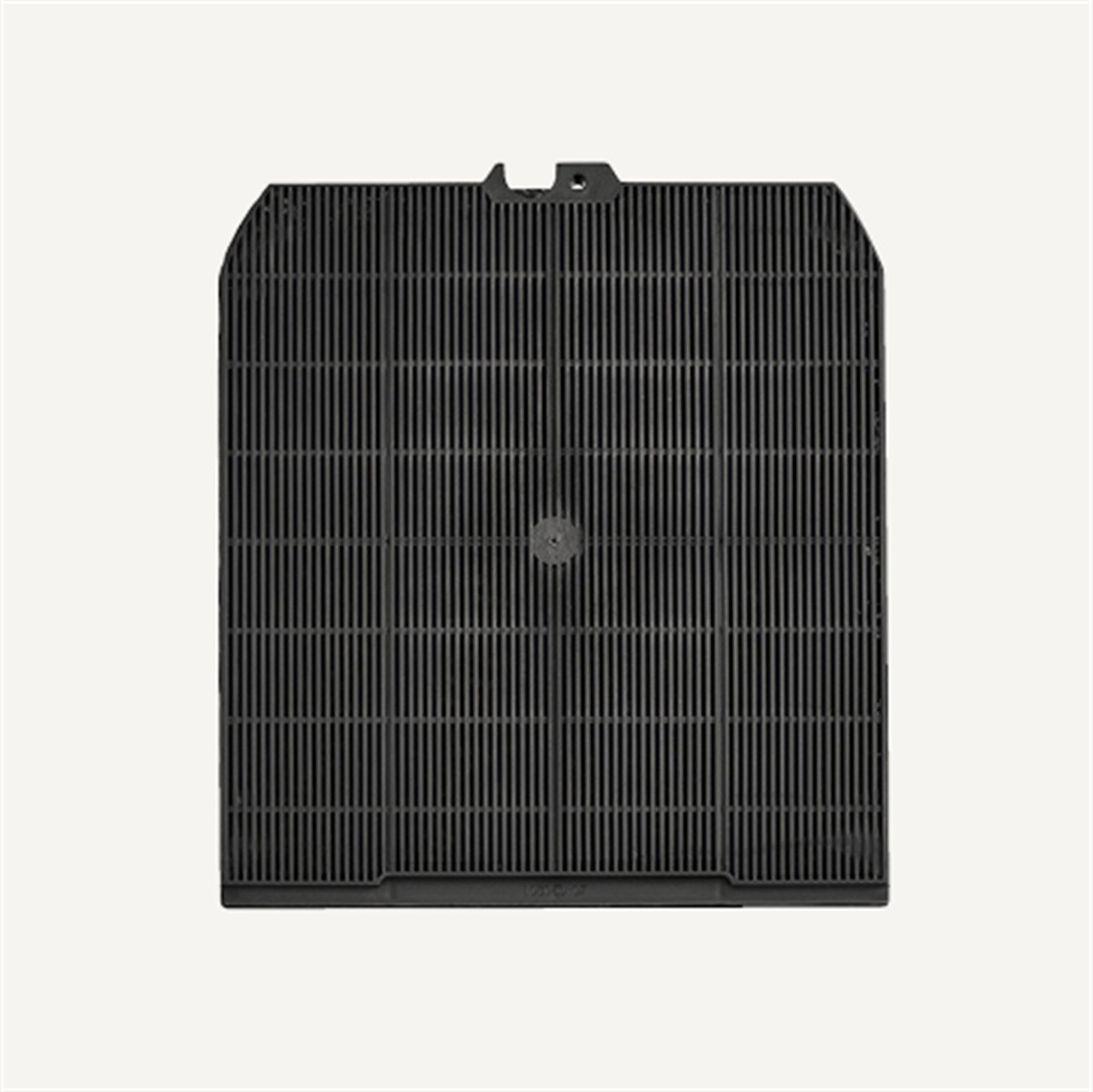 Immagine di Filtro carbone rettangolare tipo 3